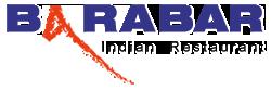 Barabar Restaurant