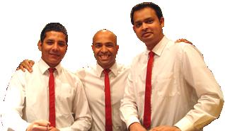 barabar-staff2014